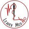 LeaderMed.pro | Медицинская одежда