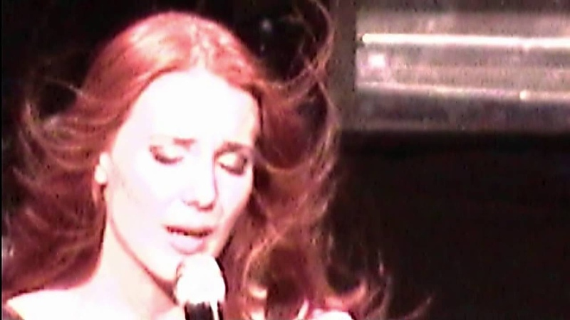 Epica - Feint live in Chile (2005) 713