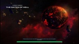 StarCraft 2 Wings of Liberty - The Gates of Hell (Level 24)