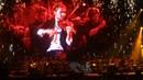 David Garrett - Cry Me A River - München 21.11.2012