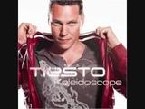 DJ Tiesto - Fresh Fruit Kaleidoscope