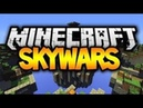 Skywars Epic Fails 1