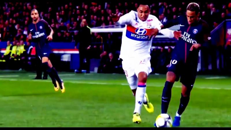 Neymar JR | emil | vk.com/on1one