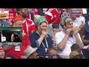 QRUSH о матче Россия Испания про поездку в Киев потная катка на ФУСИТЕ НЕРЕАЛЬНЫЙ КОМБЕК ОТ ENEMY