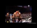 Бадр Хари против гиганта Сэмми Шилта.mp4