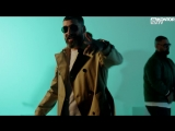 DJ Antoine, Sido Moe Phoenix - Yallah Habibi (DJ Antoine vs Mad Mark German Mix) (Official Video) 720p
