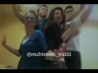 muhtesem_yuziil+instrasave_712aa.mp4