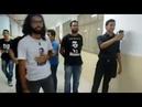 Comunistas atacam alunos da ufrj por que usam camisa do bolsonaro