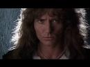 Whitesnake - Love Ain't No Stranger (1984)