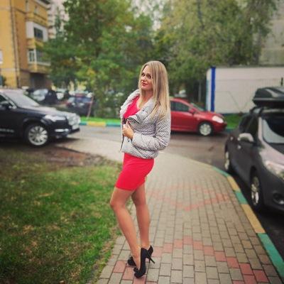 Анна Силинг-Мисичук
