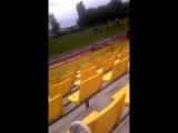 Наталия Соколова - Live