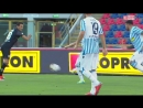 SPAL vs Parma Highlights