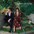 The Bird and the Bee альбом Again & Again