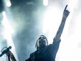Marilyn Manson - The Beautiful People@Lisboa 2018