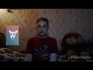 новости_балтийских » Freewka.com - Смотреть онлайн в хорощем качестве