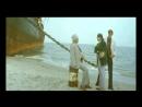 «Дорогой мальчик» (1974) - детский, комедия, приключения, реж. Александр Стефанович