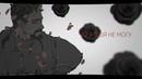 「Reaper76」Leti