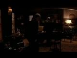 Крестный отец-The Godfather (отрывок).mp4