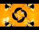 Depeche Mode Halo Kaiser Wind Club Remix 2011 mp4