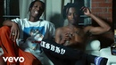Playboi Carti New Choppa ft A$AP Rocky Official Video