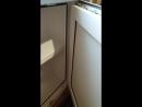 Остекление лоджий балконов в Череповце 🏡устанавливаем шкафы под окном