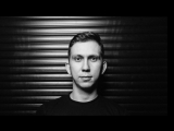 Александр #GOVORUN Грибанов - #Стихотворение -