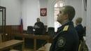 Апелляция по делу Руф Т А Оставить без изменений г Ростов на Дону