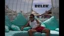 Турция БЕЛЕК МАЙ погода в Турции 2018 ВСЕ ВКЛЮЧЕНО ОТДЫХ GREEN MAX HOTEL 5* ОТЕЛИ БЕЛЕКА