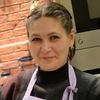 Galina Sereda