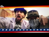 Snowgoons ft R.A. the Rugged Man - Siegelsbach (OFFICIAL VIDEO) Cutz by DJ Danet