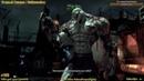 Batman: Arkham Asylum GOTY (PC) | Часть 3