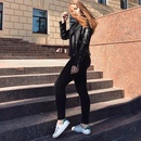 Яна Богданова фото #2