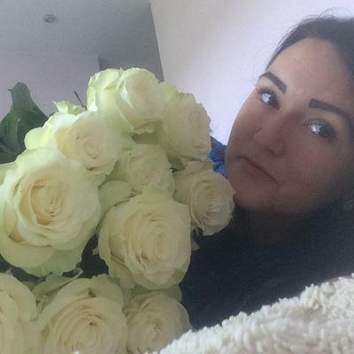 Мария Лотоцкая
