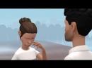 Sen Anlat Karadeniz 2.Sezon Tanıtımı (Animasyon)