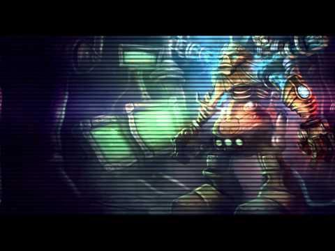 Nunu Bot Remix (Original Mix)
