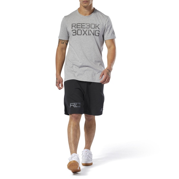 Спортивные шорты Combat Boxing