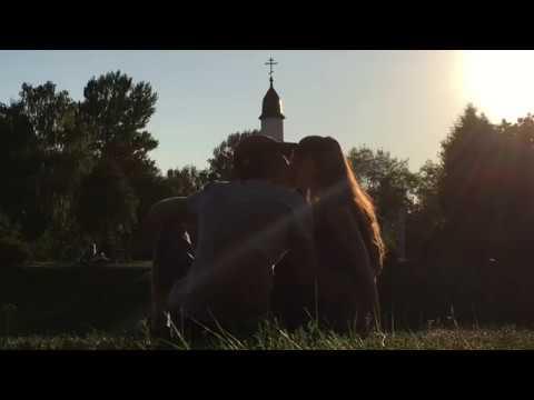 Евгений Лавряшин - Ночные страхи