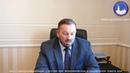 Рекомендации общинам УПЦ в связи с принятием законов 4128 5309