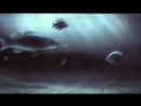 In-Shadow- A Modern Odyssey