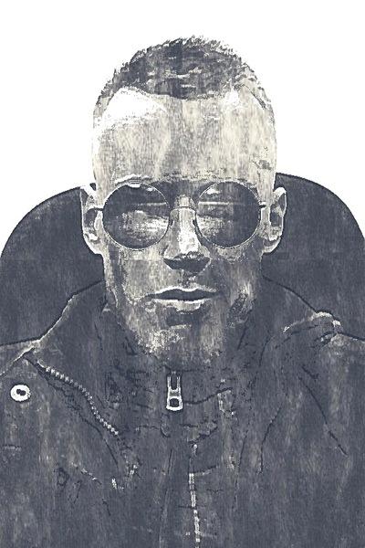 Иван Бурштын