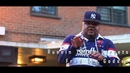 Fred The Godson - Runnin These Streets - [Dir By Taya Simmons