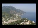Domenico Modugno, L' Anniversario La Costiera Amalfitana - The Coast of Amalfi
