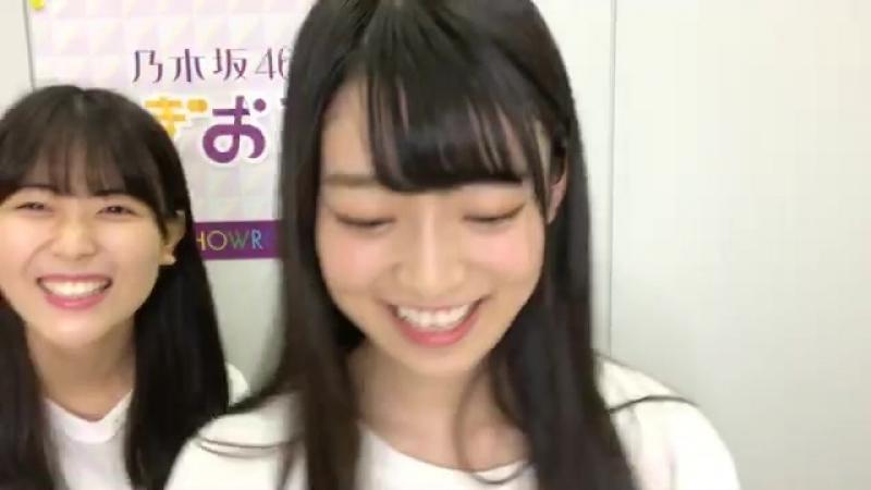 46_sakaguchitamami_showroom (2018年09月14日18時31分13秒)