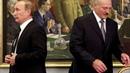 Никакой дружбы Лукашенко поставил Россию на место 2019