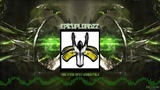 Zombie Nation - Kernkraft 400 (Technoboy Bootleg) (FULL) (HQ)