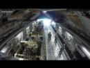 Humvee Airdrop From C 17