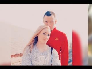 video_2018_Jul_28_11_12_10.mp4