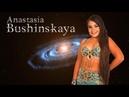 Anastasia Bushinskaya ⊰⊱ JBS AntareS Queen '17.