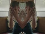 Maribou State - Nervous Tics feat. Holly Walker