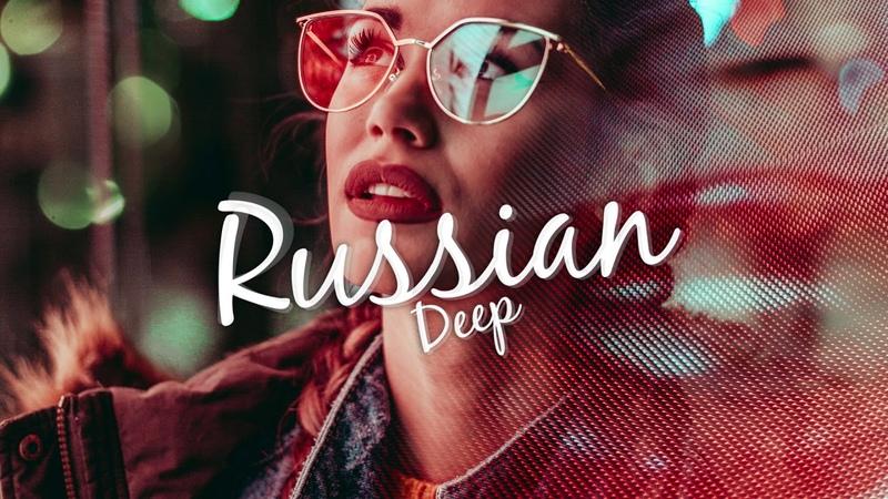 AnDy Darling feat. XNOVA - Амфетамин (2018)
